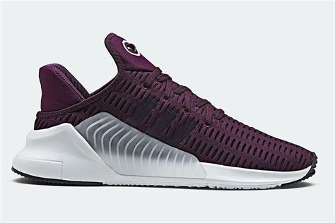 adidas originals unveils  climacool collection xxl