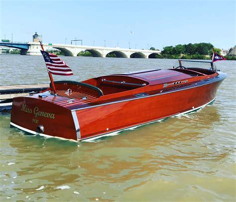boat show geneva 2017 entries geneva lakes boat show