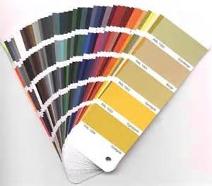 sherwin williams powder coat colors sherwin williams powder coat 2017 grasscloth wallpaper