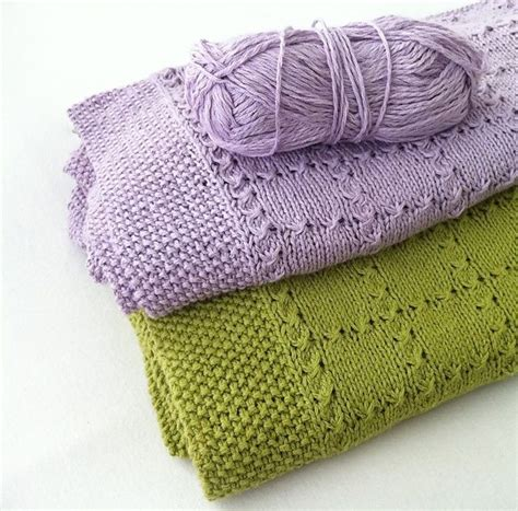ravelry free baby knitting patterns 290 best images about free baby blanket knitting patterns