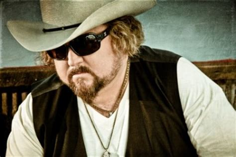 colt rap colt ford s thanks for listening album available now