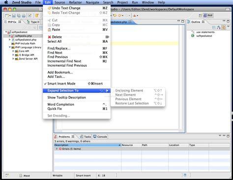 tutorial php zend framework php zend framework video tutorial download brooklynsoft