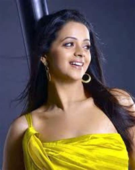 biography meaning malayalam celebrity profiles bhavana hot malayalam tamil actress