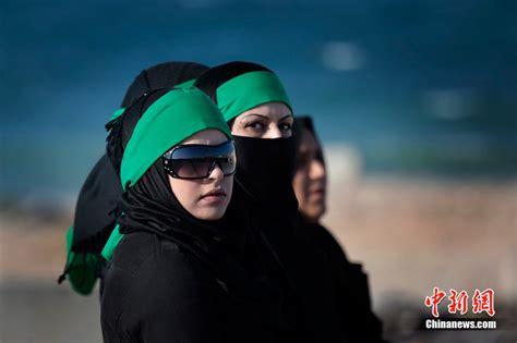 Hd 333 Dt 图片特刊 面对硝烟 战争中的利比亚肖像 组图 新闻 加拿大华人网 加拿大华人门户网站