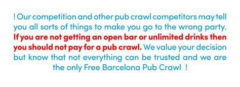 till do we pub crawl a hallucination on couples and contentment books free barcelona pub crawl about us