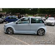 Photos Of Fiat Punto Photo Tuning 01jpg