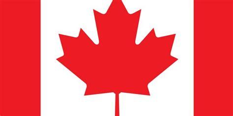 wholesale granite distributors in tennessee canadian craft portfolio to make u s splash with
