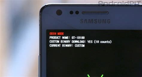 reset samsung knox counter here s how to reset your flash counter to zero androidpit