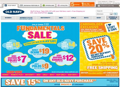 old navy coupons for sale items old navy coupons for sale items 2017 2018 best cars