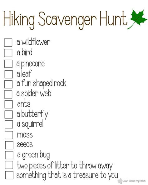 scavenger hunt ideas 48 best scavenger hunts images on