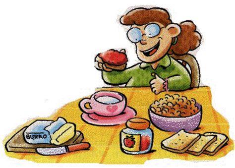 alimentazione per dializzati focus l alimentazione in dialisi dializzati e