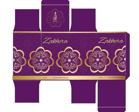 Cologne Box Template by 17 Best Images About Imprimibles Aseo Limpieza On