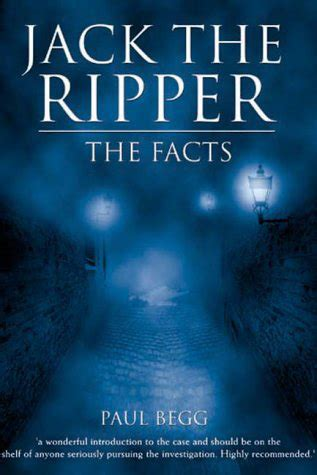 the ripper books casebook the ripper the ripper the facts