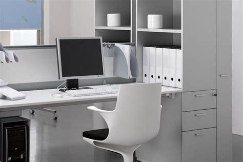 mobili ufficio reggio emilia armadi ufficio reggio emilia cavalca linea ufficio