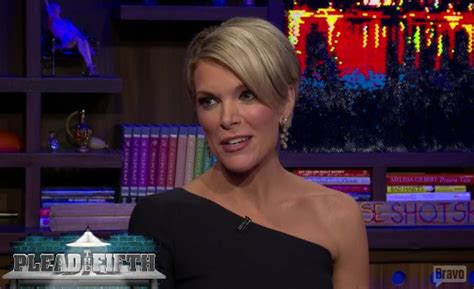 megyn kelly hairstyle change how to get megyn kelly haircut 2016