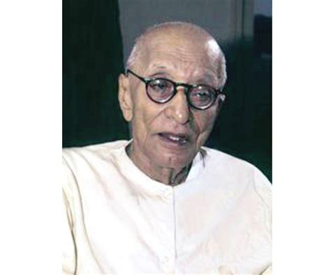 chakravarti rajagopalachari biography in english c rajagopalachari biography childhood life