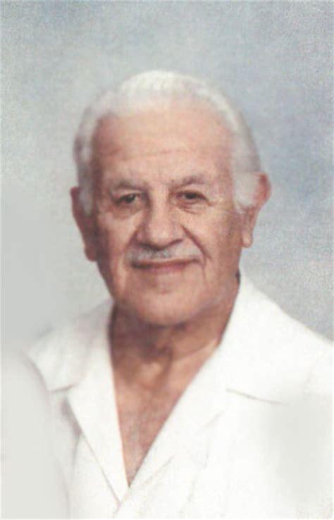 lucio acosta obituary san antonio legacy