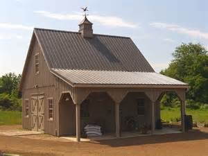 Front Door Colors For Brick Houses best 20 pole barn designs ideas on pinterest barn