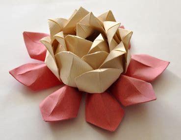 pics photos de flor de lotus ideias para tatuagens desenhos para flor de lotus de origami tsuru haus
