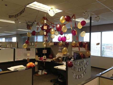 harry potter desk decor harry potter birthday decorations for the office harry