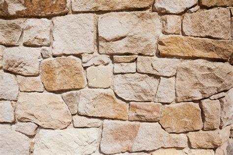 Wallpaper Dinding Rock Batu Segi Gold wall texture free stock photo hd domain