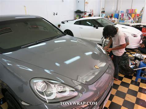 Kaos Mobil Lamborghini Murcielago Lp640 Siluet 2 Kaos Distro Baju tony wrap car ฟ ล มเปล ยนส รถ wrapรถ car wrap ราคาพ เศษ matt white gtr ค ณเบ ร ด ก ตต ธ ช