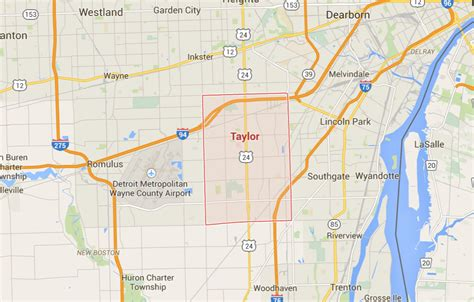 houses for rent in taylor mi all american hauling llc dumpster rental in taylor michigan call for easy haul