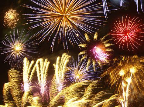new year wiki file firework photomontage jpg