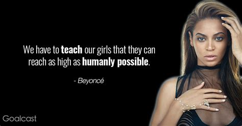 Kiri Davis Teaches Us What Were Teaching Our Children by Beyonce We To Teach Our That They Can Reach