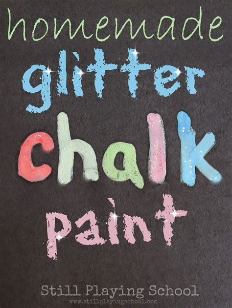 diy chalk paint problems 1000 images about outdoor for on