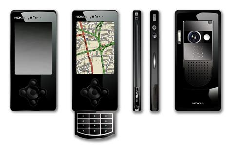 product layout of nokia tianworks nokia new product ogilvy mather