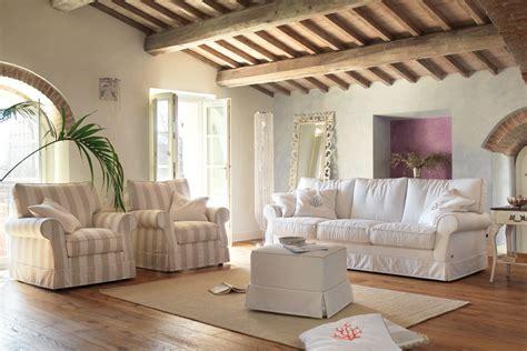 etagere 2 stöckig landhaus dekoration