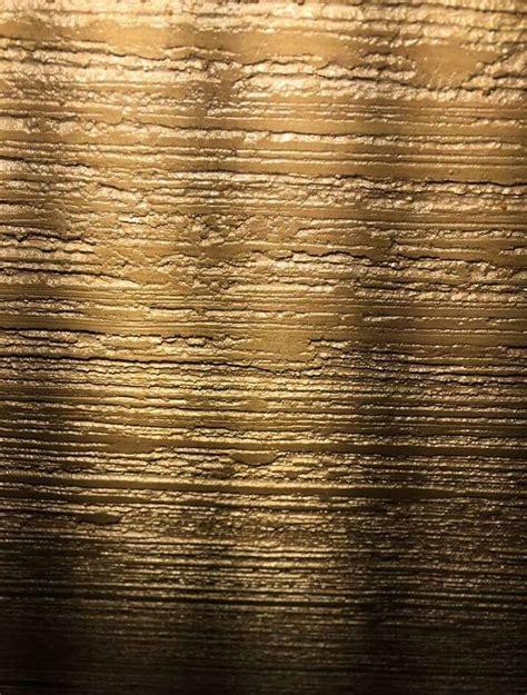 Impermeabilizzare Fughe Piastrelle - impermeabilizzante per fughe piastrelle colori per