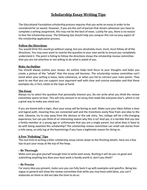 up letter essay exles of scholarship essay topics writing