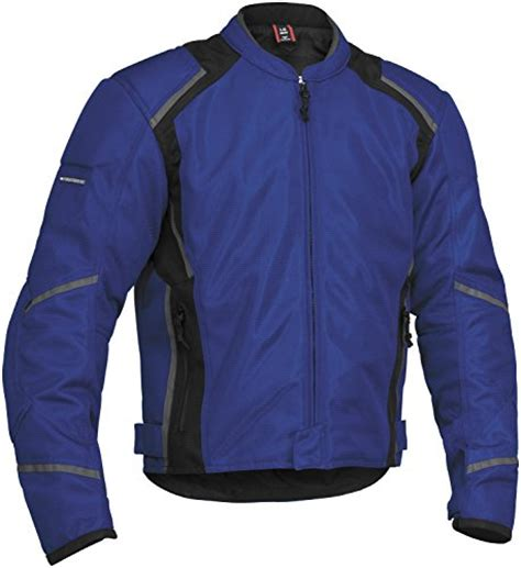 men s tall motorcycle riding coolest 21 mesh jackets for men