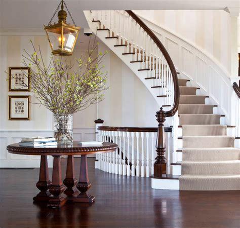 Diseños de escaleras, formas y estilos [Fotos] Construye Hogar