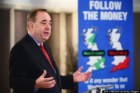Alex Salmond Meme - cameron takes cabinet to scotland raises issue of oil