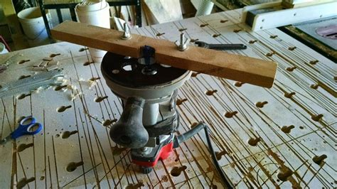 Attaching Frame To Cabinet Carcass by Attaching Frame To Cabinet Crankcases Finish