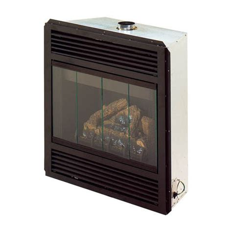 direct vent fireplaces free shipping advice on gas