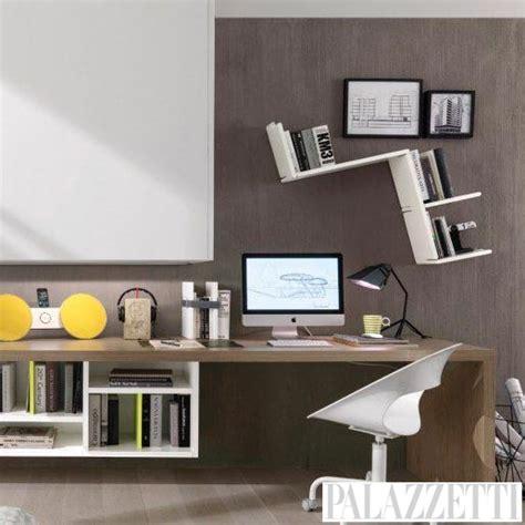 minimal desk palazzetti minimal desk