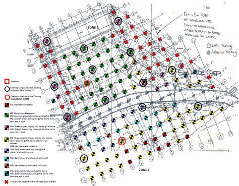 surface pattern design jobs west midlands ground gas risk assessment sub surface ltd
