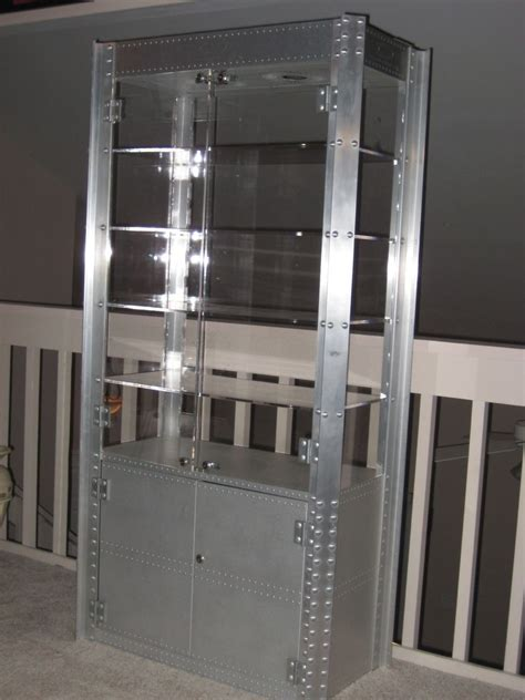 Closet Cabinets For Sale by Oakley Display Cabinet For Sale Www Tapdance Org