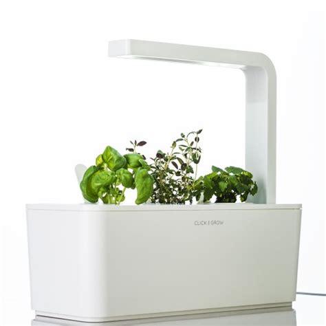 Smart Herb Garden | smart herb garden