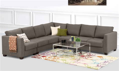 buy sofa set online at low price living room furniture livspace