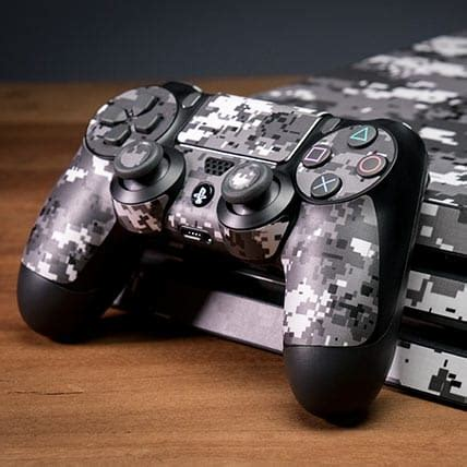 Ps4 Sticker Gucci by Sony Ps4 Controller Skins Decalgirl