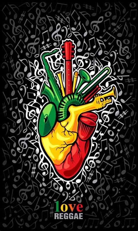 free download themes reggae for android free rasta reggae wallpapers apk download for android getjar