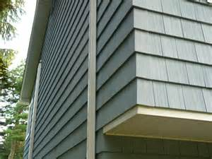vinyl shake siding reviews roxbury nj alside pelican bay 7 vinyl shake siding