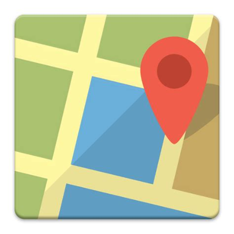 Amazon Gift Cards Near Me - local places places near me amazon ca appstore for android