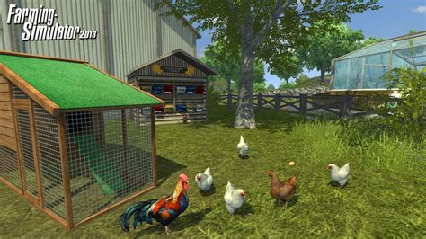 free full version download farm games farming simulator 2013 free download pc game full version