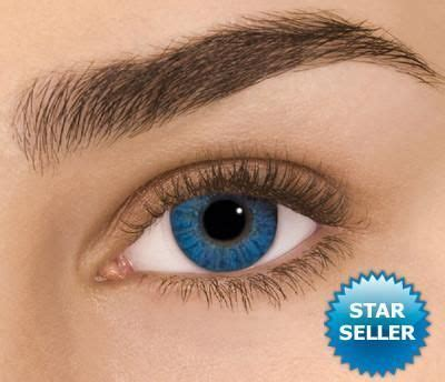 26 best contact lenses images on pinterest   contact